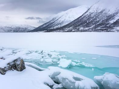 Norwegen (0001_.jpg