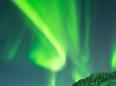Nordlichter (0016_.jpg