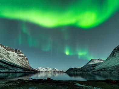 Nordlichter (0023_.jpg