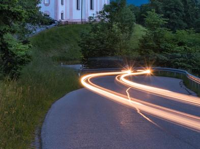 Berchtesgaden (0013_.jpg