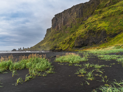 Flusslandschaften (0001_.jpg