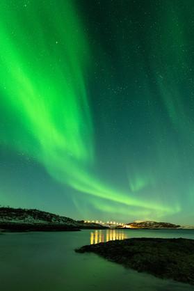 Nordlichter (0041_.jpg