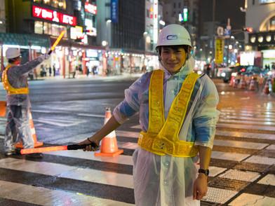JAPAN (0010_.jpg