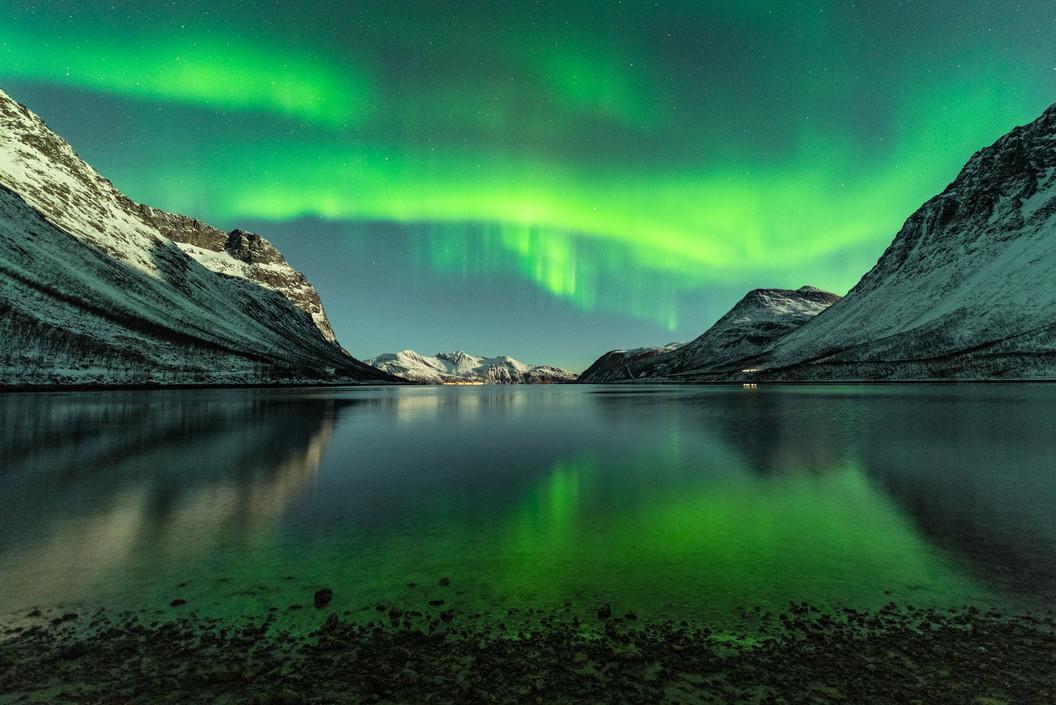 Nordlichter (0009_.jpg