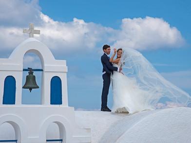Santorini (0002_.jpg