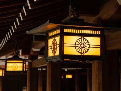 JAPAN (0007_.jpg