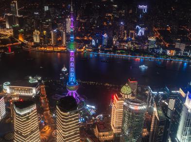 Shanghai (0004_.jpg