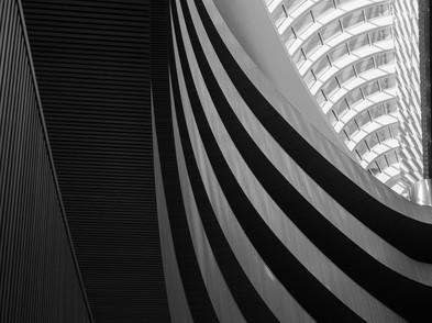 Zürich Architektur (0008_.jpg