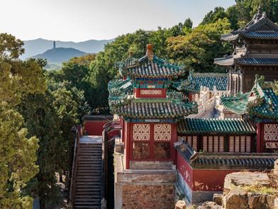 Peking (0010_.jpg