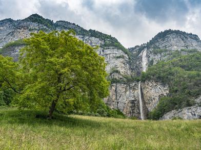 Serenbachfälle (0003_.jpg