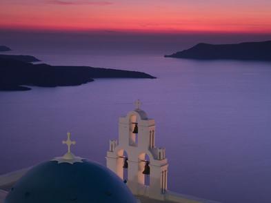 Santorini (0015_.jpg