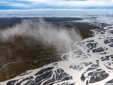 Flusslandschaften (0008_.jpg