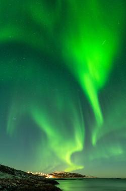 Nordlichter (0040_.jpg
