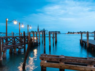 Venedig (0011_.jpg