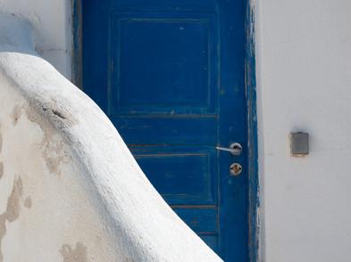 Santorini (0022_.jpg