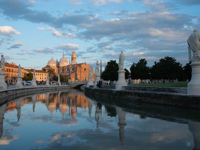 Venedig (0001_.jpg
