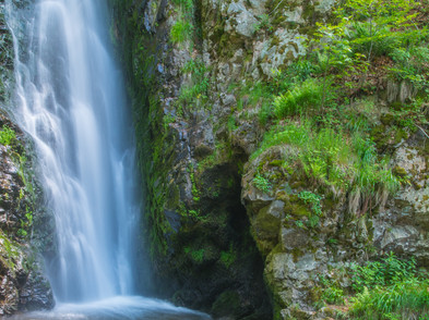 Wasserfall (0002_.jpg
