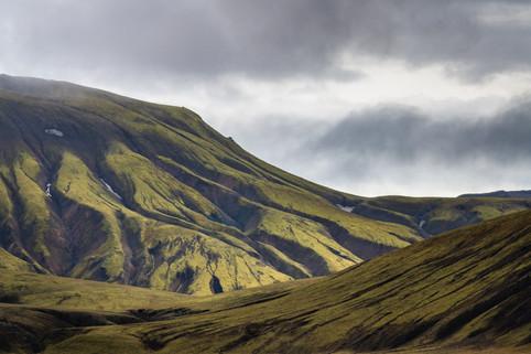 Island Hochland und Nordlichter (0018_.j