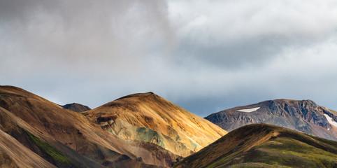 Island Hochland und Nordlichter (0008_.j