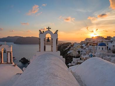Santorini (0010_.jpg