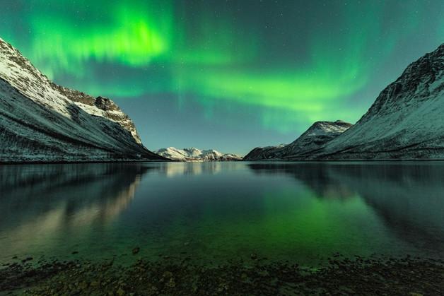 Nordlichter (0010_.jpg