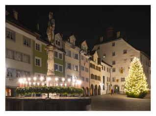 Wil Altstadt III