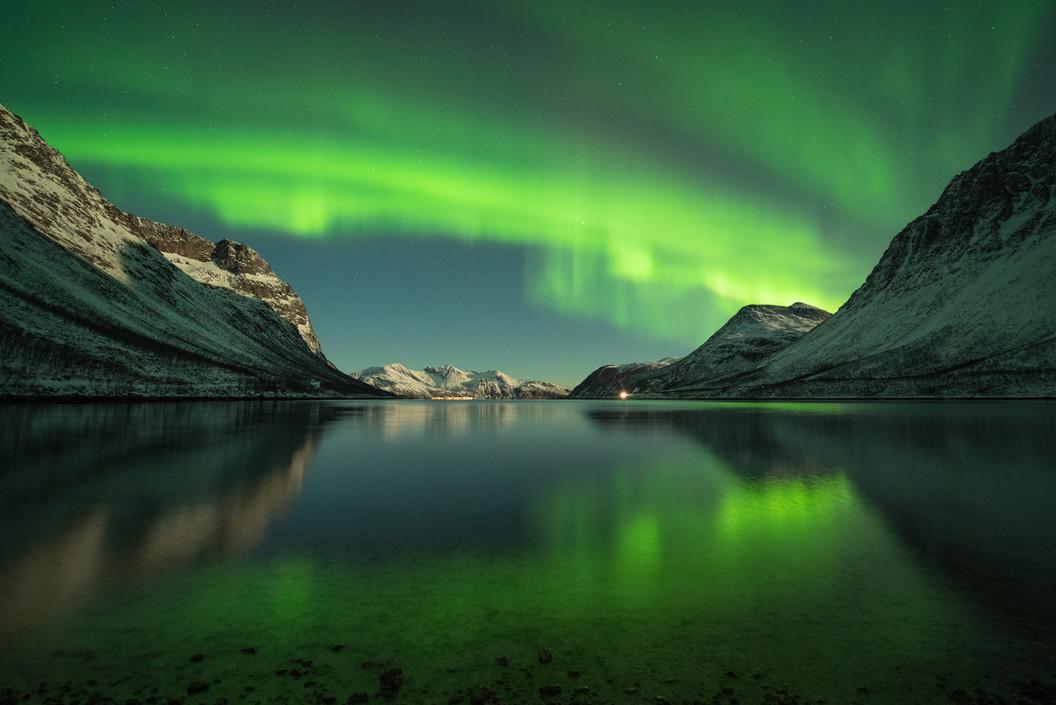 Nordlichter (0006_.jpg