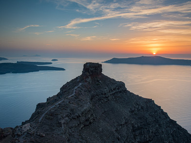 Santorini Berg (0001_.jpg