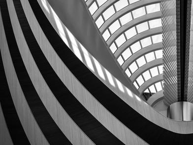 Zürich Architektur II (0007_.jpg