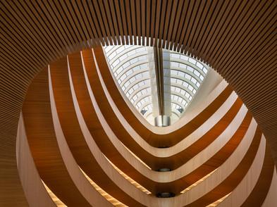 Zürich Architektur II (0010_.jpg