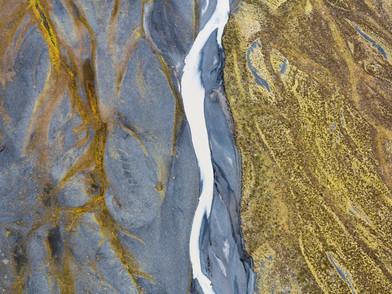 Flusslandschaften (0007_.jpg