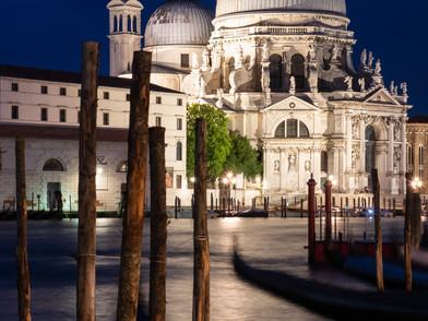 Venedig (0014_.jpg