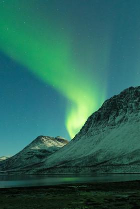 Nordlichter (0013_.jpg