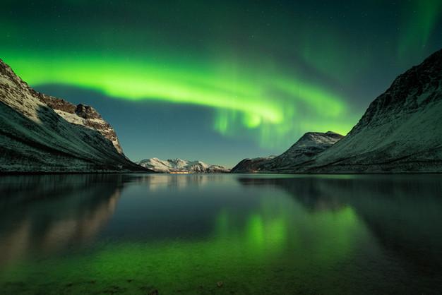 Nordlichter (0007_.jpg