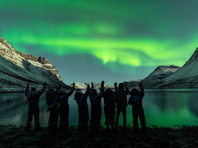 Nordlichter (0008_.jpg