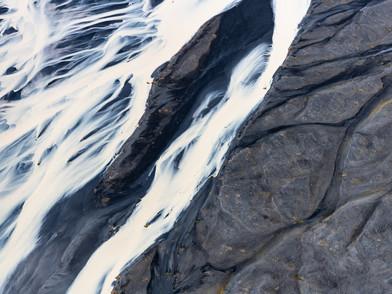 Flusslandschaften (0016_.jpg