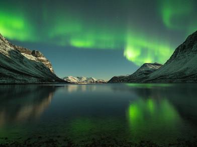 Nordlichter (0004_.jpg