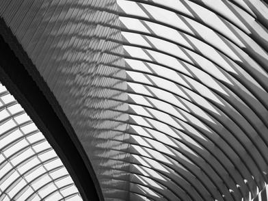 Zürich Architektur (0003_.jpg