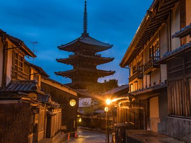 JAPAN (0033_.jpg