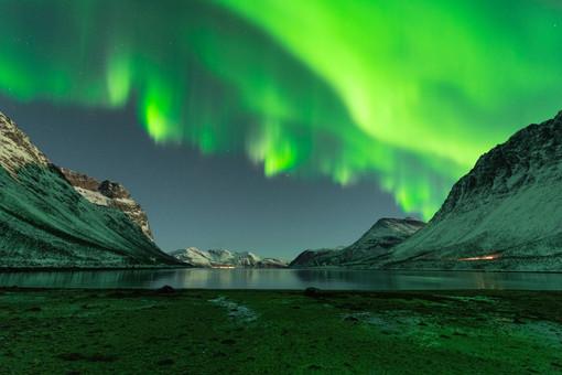Nordlichter (0001_.jpg