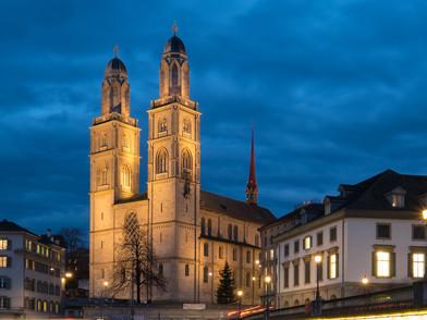 Zürich (0003_.jpg