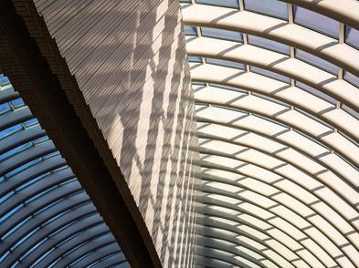 Zürich Architektur II (0001_.jpg