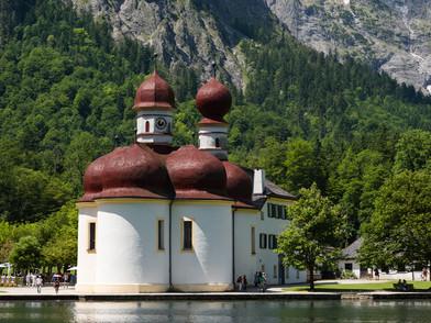 Berchtesgaden (0009_.jpg