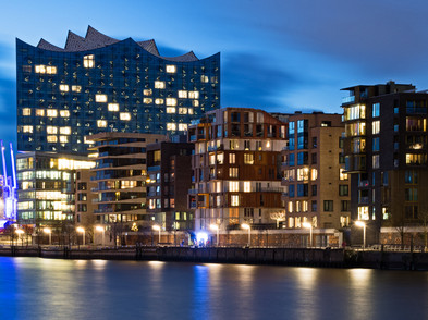 Hamburg (0002_.jpg