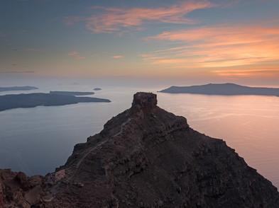 Santorini (0018_.jpg