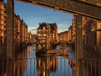 Hamburg (0012_.jpg