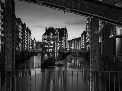 Hamburg (0003_.jpg