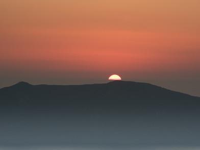 Santorini (0020_.jpg