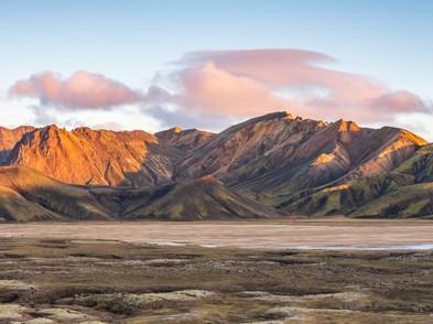 Island Hochland und Nordlichter (0034_.j