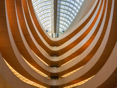 Zürich Architektur II (0004_.jpg